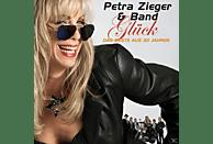 Petra & Band Zieger - Superfrau: Das Beste (30 Jahre Petra Zieger & Band [CD]