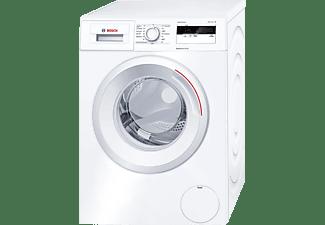 BOSCH WAN28020 Serie 4 Waschmaschine (6,0 kg, 1400 U/Min.)