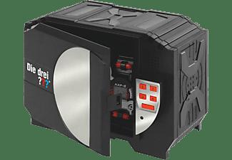 pixelboxx-mss-70280371