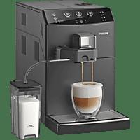 PHILIPS HD 8829/01 Kaffeevollautomat Schwarz