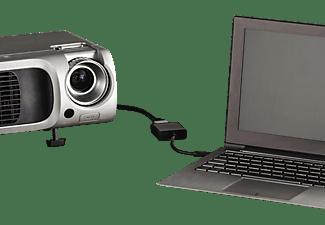 HAMA USB-C-Adapter für HDMI™, Ultra HD