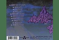 The Vintage Caravan - Arrival [CD]