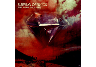 Barr Brothers - Sleeping Operator - (LP + Download)
