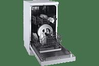 OK. ODW 45012 FS A2  Geschirrspüler (freistehend, 448 mm breit, 49 dB (A), A++)