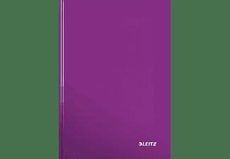 pixelboxx-mss-70289718