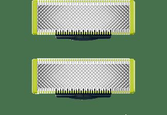 pixelboxx-mss-70293616