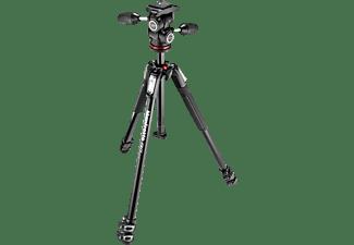 pixelboxx-mss-70294496