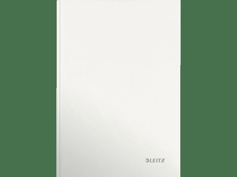 LEITZ 46281001 WOW NOTIZB.  Notizbuch