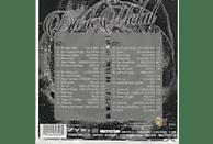 VARIOUS - Dark Metal Vol.1 [CD]