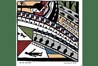 Dick Diver - Calendar Days (Limited Colored Edit [Vinyl]