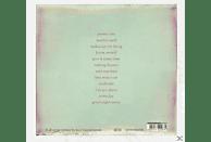 Leon Francis Farrow - Leon Francis Farrow [CD]