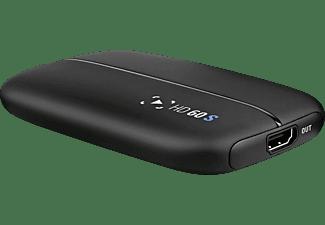 ELGATO Game Capture HD60 S (1GC109901004)