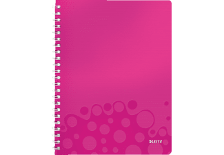 pixelboxx-mss-70303747