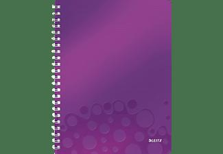pixelboxx-mss-70303814