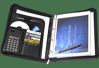 pixelboxx-mss-70303930
