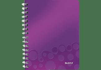 pixelboxx-mss-70304035
