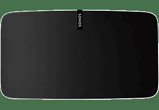 SONOS PLAY:5 Multiroom Speaker App-steuerbar, W-LAN Schnittstelle, Weiß