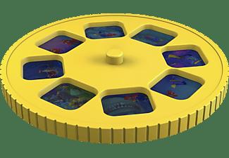 pixelboxx-mss-70309482