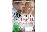 90 Minuten Im Himmel [DVD]