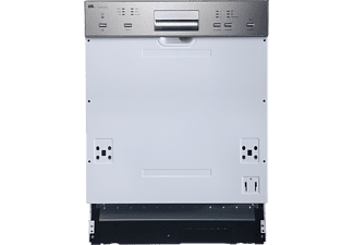 pixelboxx-mss-70315714