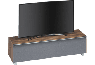 pixelboxx-mss-70316284