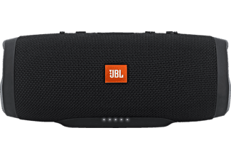 pixelboxx-mss-70319065