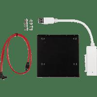 CRUCIAL Installationskit SSD Installationskit
