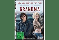 Grandma [DVD]