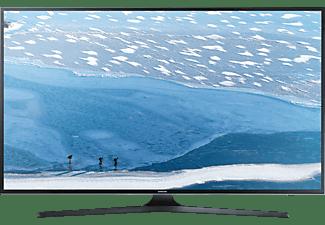 pixelboxx-mss-70320208
