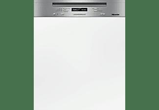 MIELE G 6730 SCI Geschirrspüler (teilintegrierbar, 598 mm breit, 44 dB (A), A+++)
