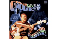 Graham Day And The Gaolers - Soundtrack To The Daily Grind [Vinyl]