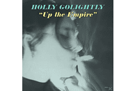 Holly Golightly - Up The Empire [Vinyl]