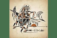 Nahko And Medicine For The People - Hoka [CD]