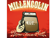 Millencolin - Home From Home [CD]