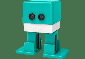 Robot Educativo - BQ - Zowi
