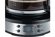 SEVERIN KA 4192 Kaffeemaschine