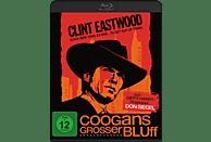 Coogans großer Bluff [Blu-ray]