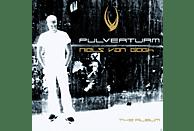 Niels Van Gogh - Pulverturm-The Album [CD]