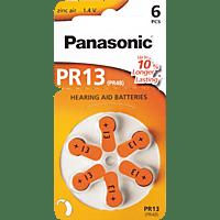 PANASONIC 2A712149 PR-13(48) Knopfzelle, -