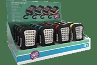 ISY ISL-5001 LED Arbeitsleuchte
