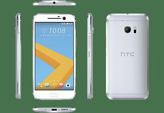 HTC 10 32 GB Silber