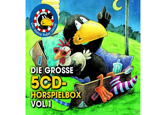 pixelboxx-mss-70347155