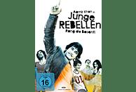 JUNGE REBELLEN - RANG DE BASAN (VANILLA) [DVD]