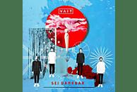 Vait - Sei Dankbar [CD]