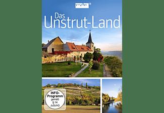 Das Unstrut-Land DVD