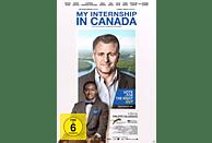 Mein Praktikum in Kanada [DVD]