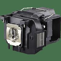 EPSON V13H010L85  Projektoren Ersatzlampe