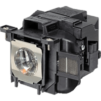 EPSON V13H010L88  Projektoren Ersatzlampe