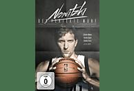Nowitzki - Der perfekte Wurf [DVD]