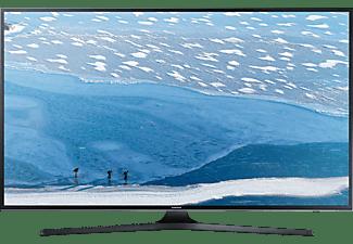 pixelboxx-mss-70355363